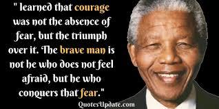 Nelson Mandela Quotes On Education Freedom Peace 2020 Nelson Mandela Quotes Mandela Quotes Education Quotes