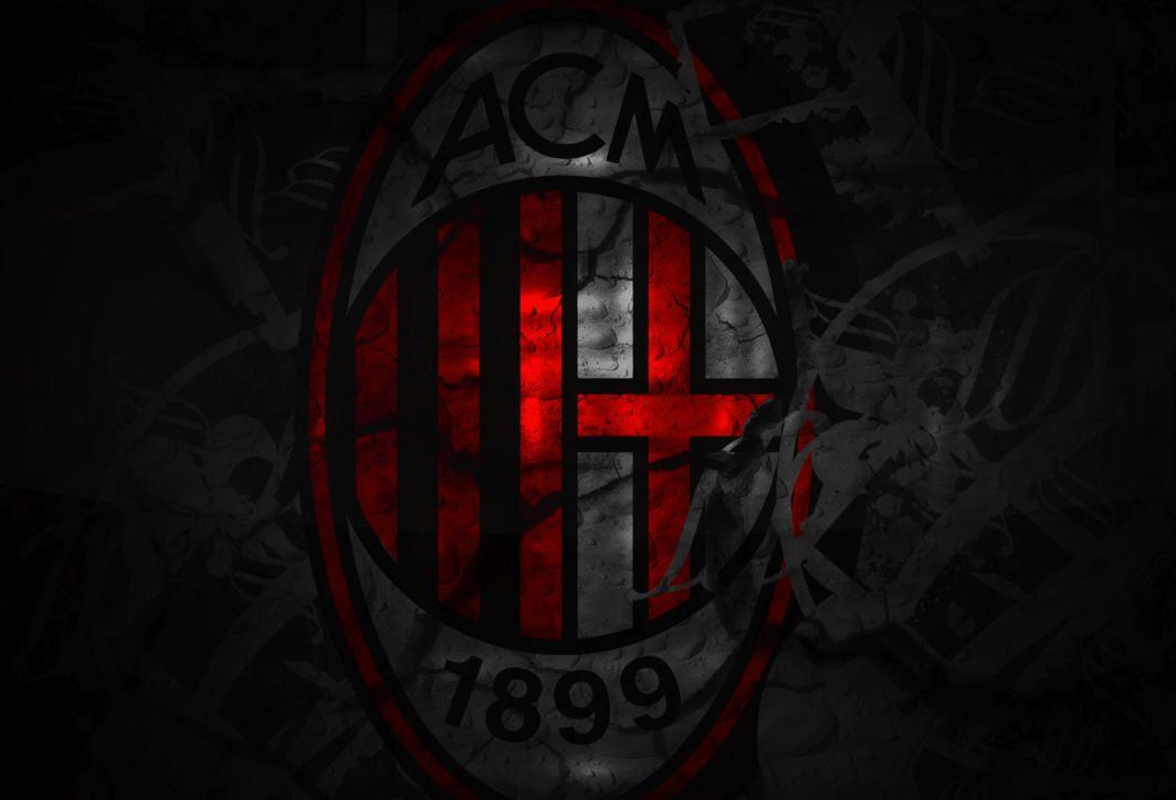 Pin By Faridfarid On Milan Milan Wallpaper Milan Football Ac Milan