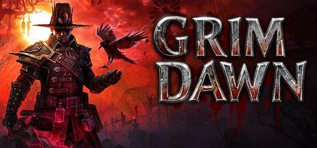 Get Grim Dawn Gog For Free Steam