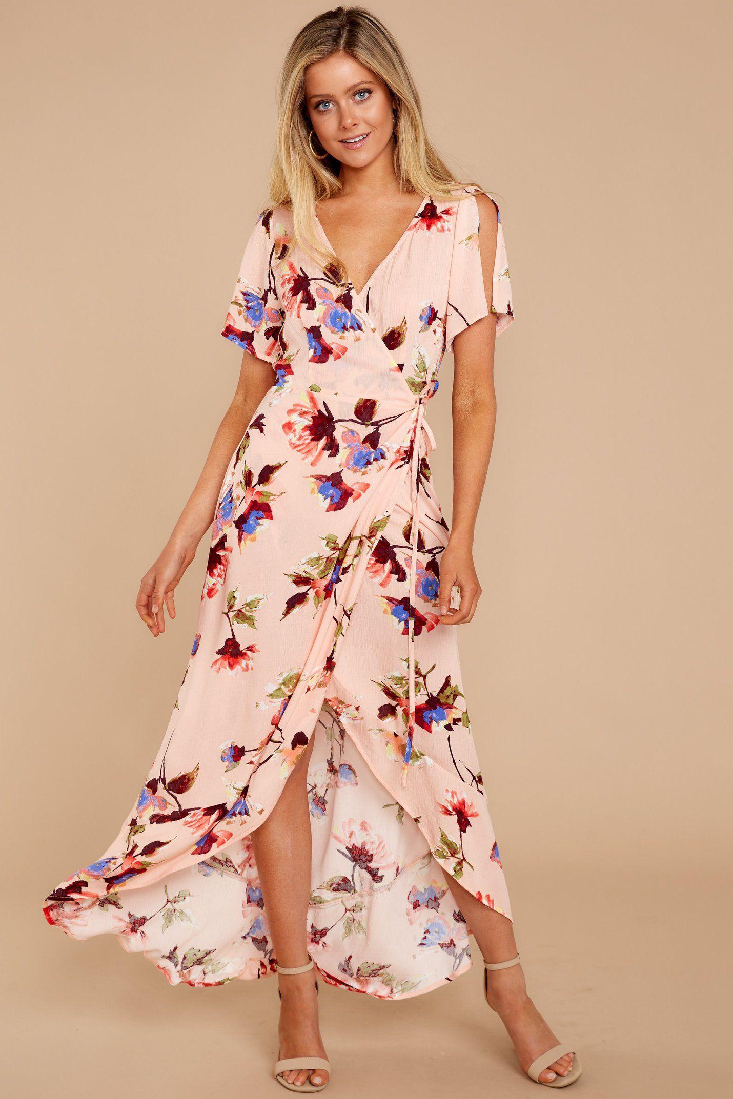 40 Cute Summer Sundresses Under 100 Pearls Prada Trendy Maxi Dresses Summer Dresses Sundresses Dainty Dress [ 2145 x 1430 Pixel ]