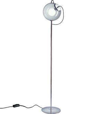 Miconos floor lamp · floor lampslight fixturesstanding