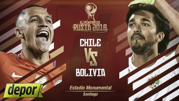 Pin By Roja Directa On Futbol En Vivo Online Gratis Baseball Cards Historical Historical Figures