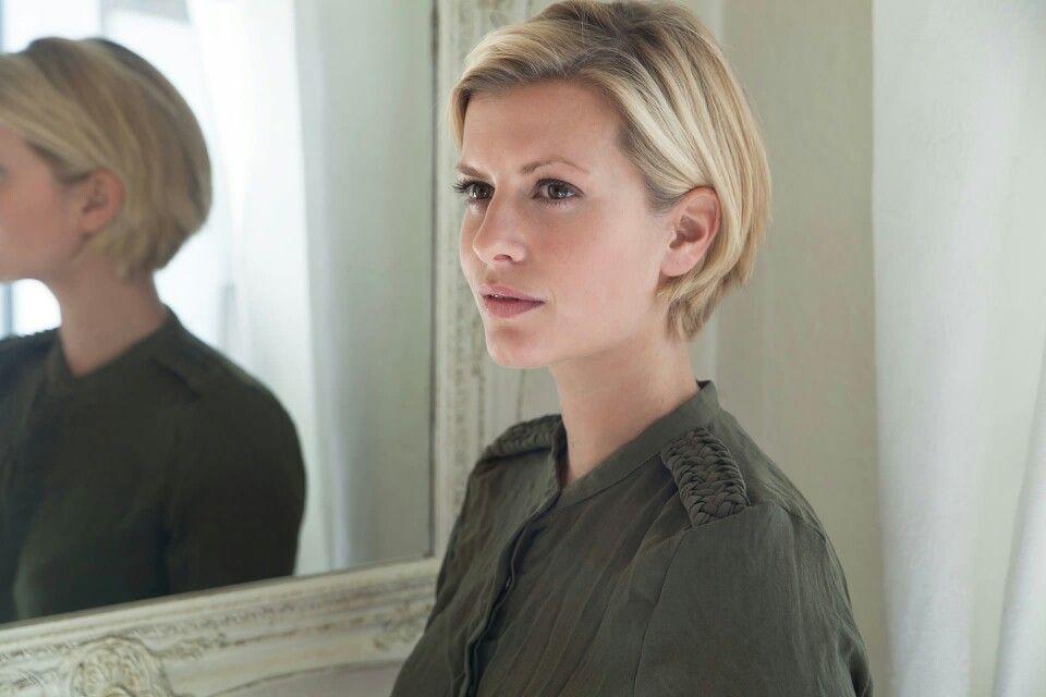 Theresa Underberg Frisuren In 2019 Haare Beauty Frisuren Und Beauty