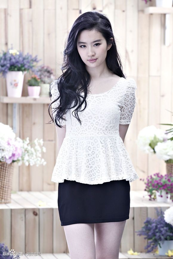 japanese-beauty-queens