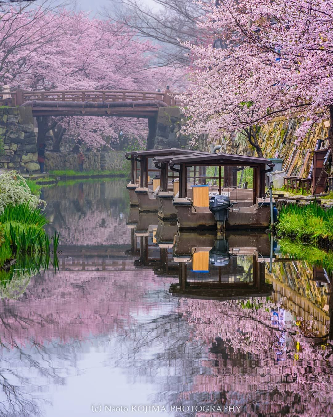 Pin On Beautiful Places Photography
