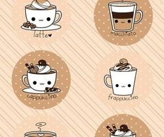 Coffe Time :3