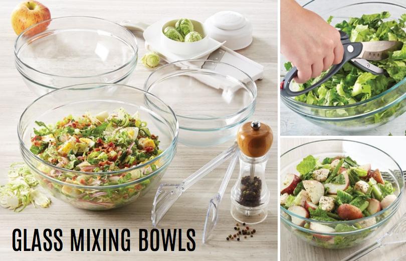 recipe: pampered chef cobb salad recipe [9]