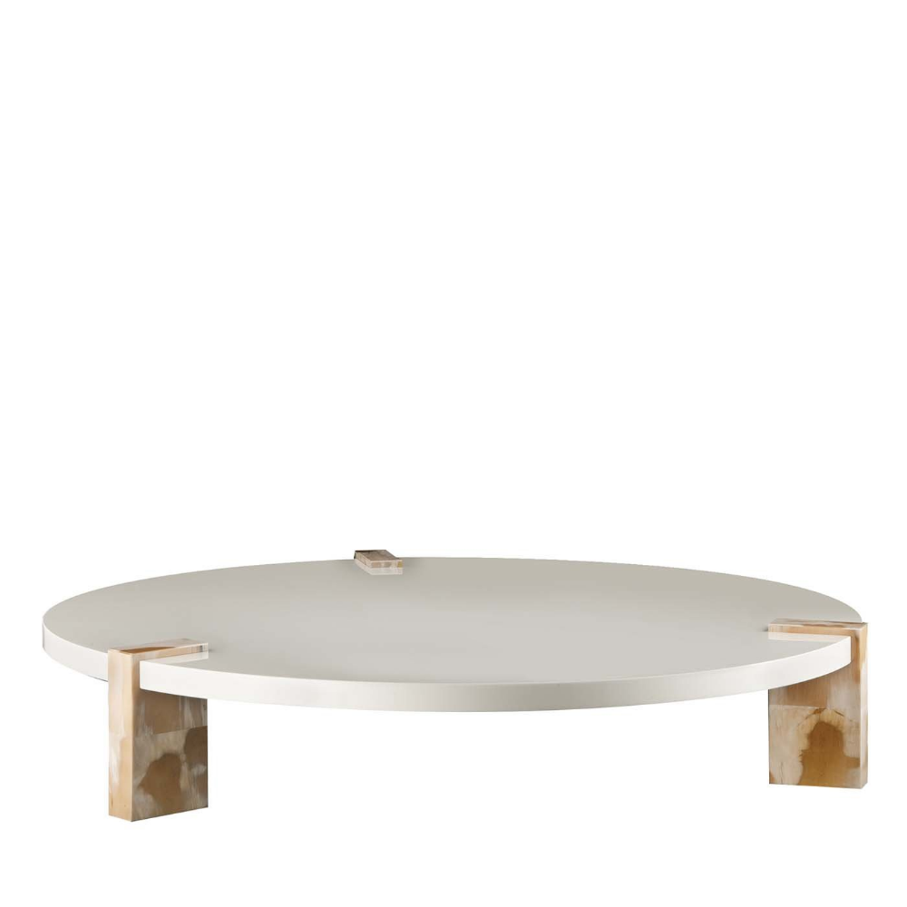 Paestum Coffee Table In 2020 Coffee Table Table Modern Decor [ 1000 x 1000 Pixel ]