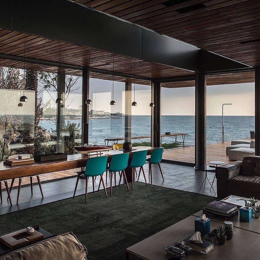 Surprising 16 Beegcom Best Interior Designer Name Best Cheap