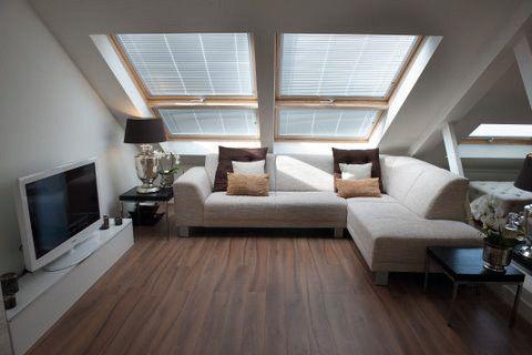 Verhoef dakramen velux lichtkoepels g glazen dak