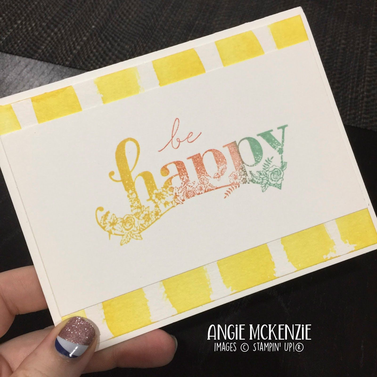 This Blog Keeps You Up To Date With The Latest Stampin Updates Card Ideas Hops And More