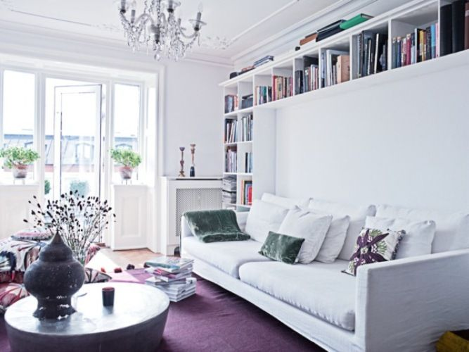 Barcelona Apartment Apartment Interior Design Apartment Interior Interior Design
