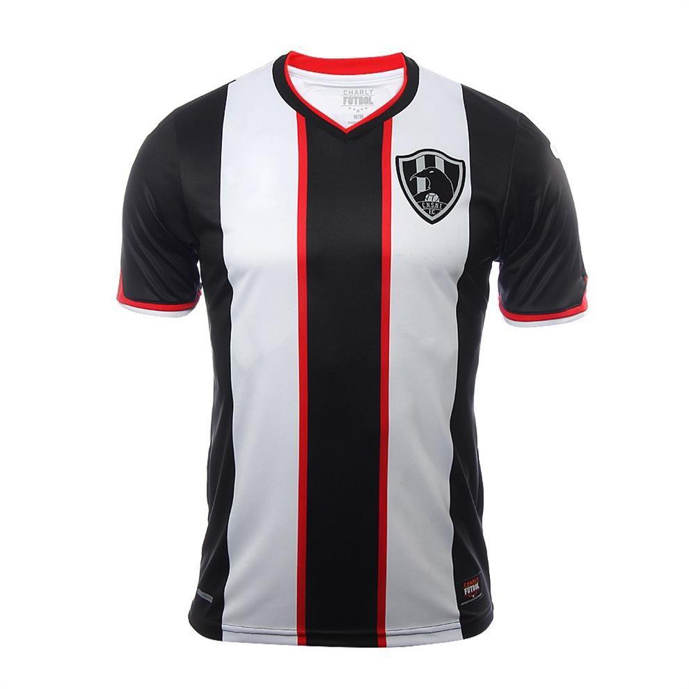 Soccer Jersey Cheapsoccerjerseys Acmilanjersey Americanoutlawsjersey Arsenaljersey Asmonacojersey Asr Cheap Football Shirts Soccer Jersey Football Shirts