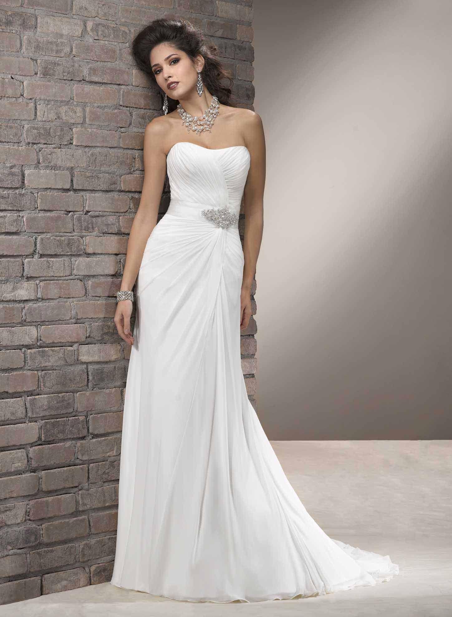 Wedding Summer Wedding Dresses 72 best ideas about wedding dresses on pinterest summer expensive dress and brides