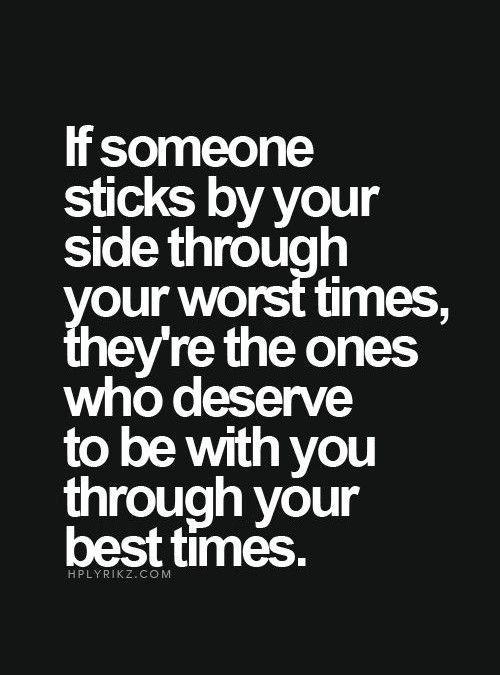 Top 20 Best Friend Quotes Friendship Forever Motivational Quotes