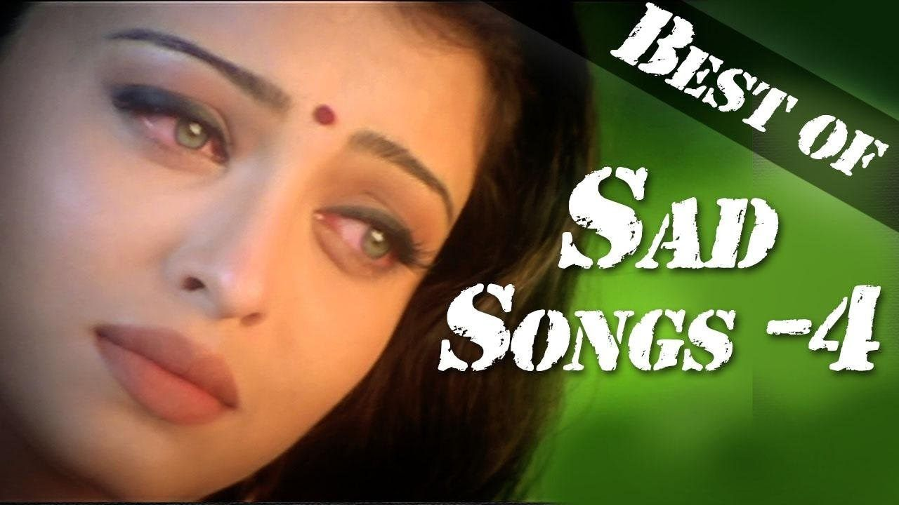 Video Sad Song HD Priya O Priya Video Song Shopon Das