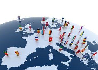 Che Cos E Il T2l Con Immagini Lavori Online Europa Tecnologia