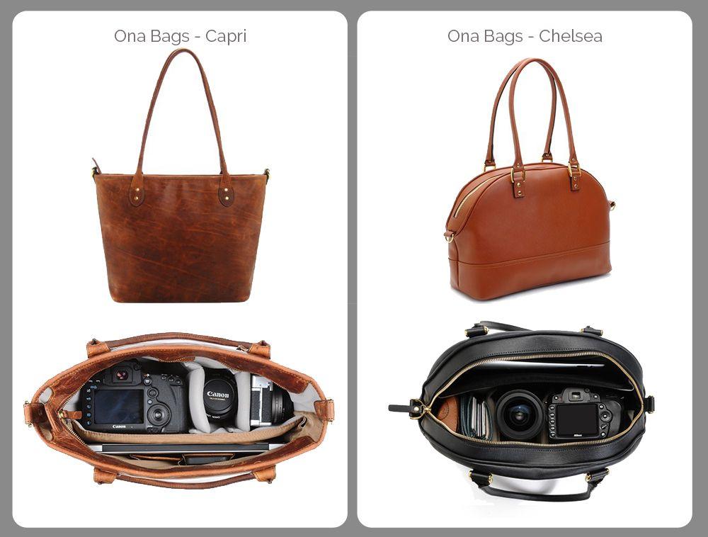 b798f5af2fd7 Ona bags - the Capri in cognac ($349) or the Chelsea in cognac ($369 ...