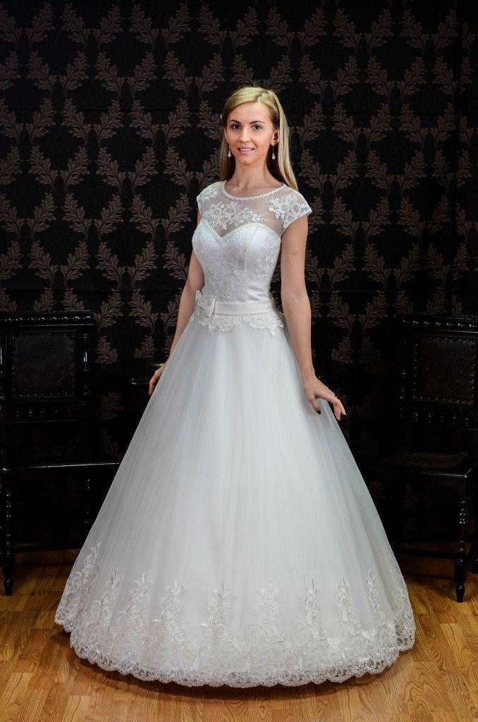 Rochii De Mireasa поиск в Google Wedding Dress T