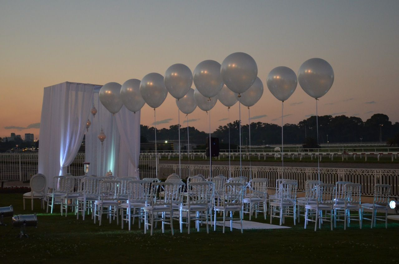 Ambientaci n de eventos y casamientos wedding bodas and for Ambientacion para bodas