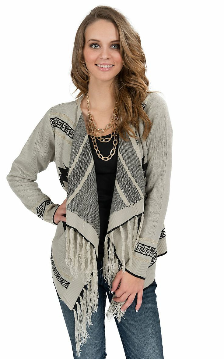 Stunning Aztec Cardigan Sweaters For Women6 | Cardigans For Men ...