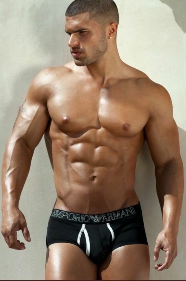 Pin On All About Abs