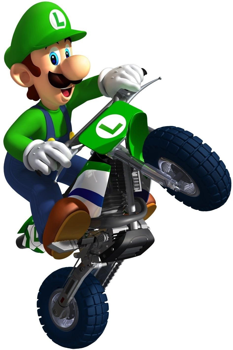 Mario And Luigi Photo Mario Kart Wii Mario Kart Characters Mario And Luigi Wii Party