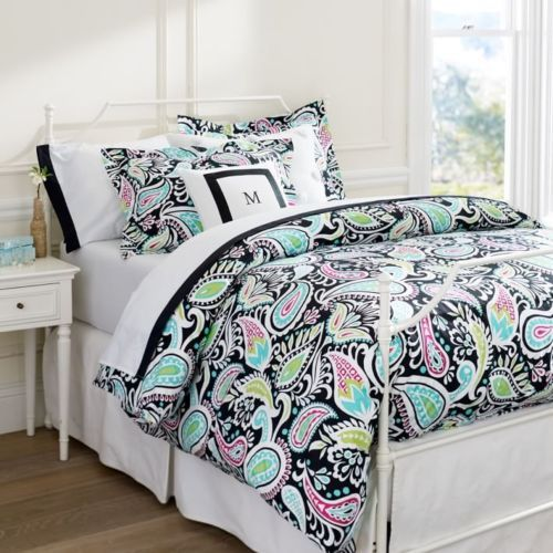 Pin On Pottery Barn Kids Bedding Amp Decor