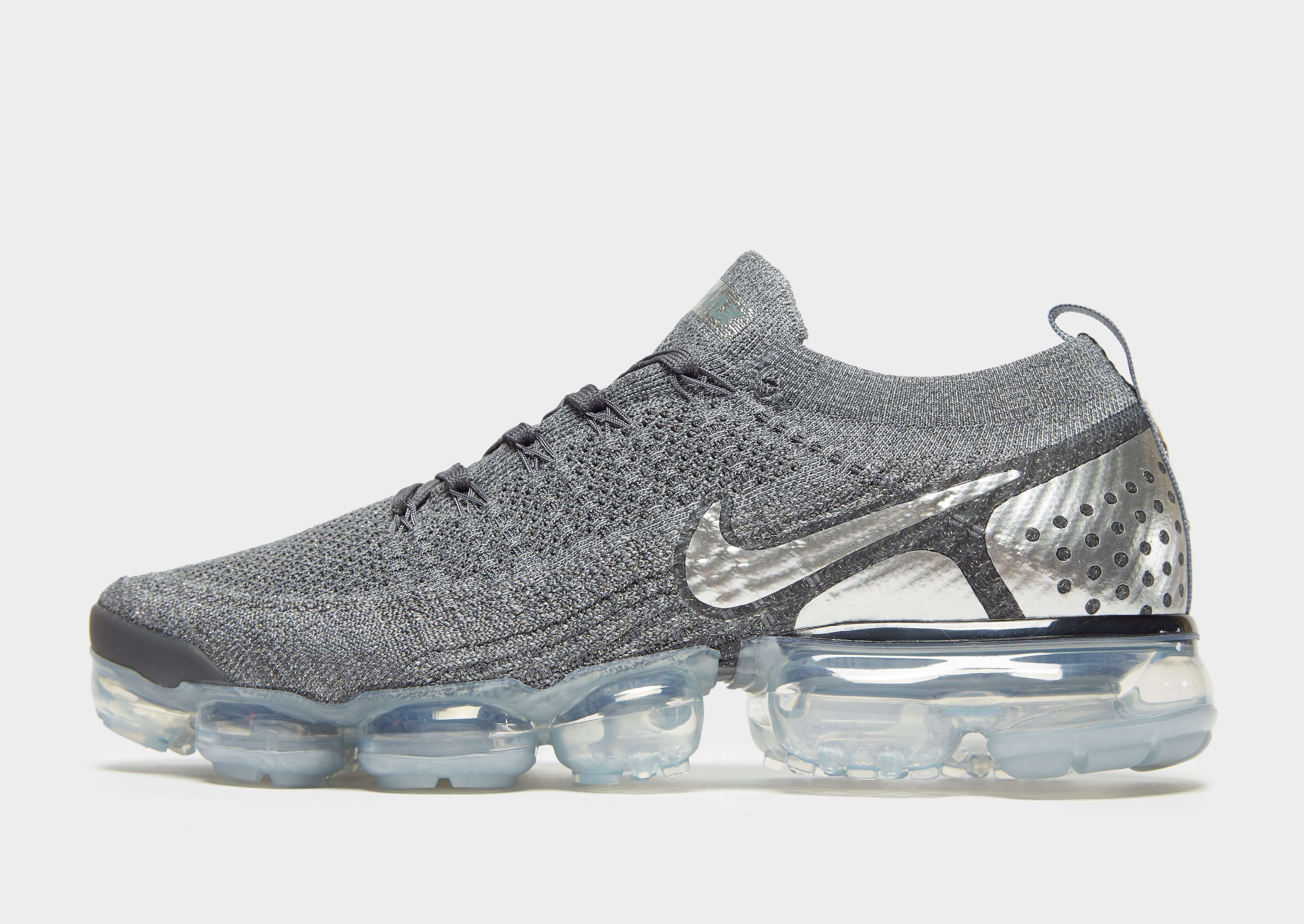 the best attitude 1e854 0d4bc Nike Air VaporMax Flyknit 2 | Fashion | Sneakers nike, Nike ...