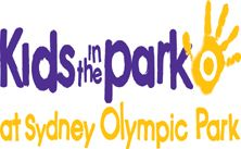 SOPA Kids In The Park Holiday Activities Join Us For Science Workshops At Sydney Olympic
