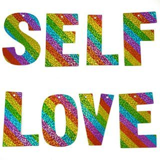 Happy Sunday!! Make some time for self love today Checkhellip