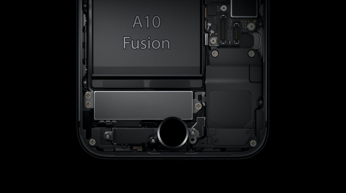 Samsung Wallpaper A10 Hintergrundbild Tapete A Chipworks Teardown Shows That The Apple A10 Fusion Processor Is Bigger Than Qualcom In 2020 Iphone 7 S Iphone Iphone 7