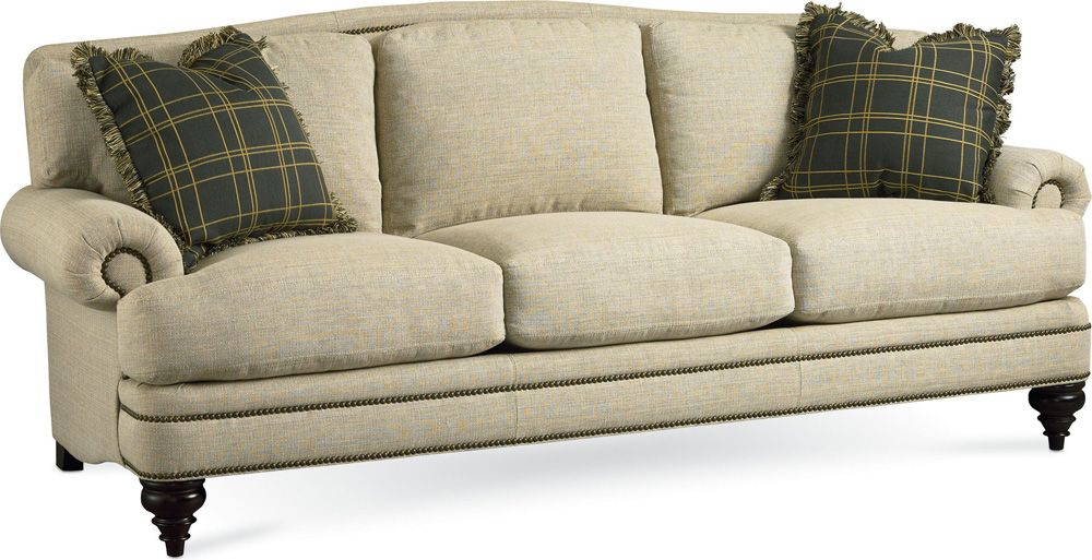 Thomasville Furniture Special Values Westport Sofa Living