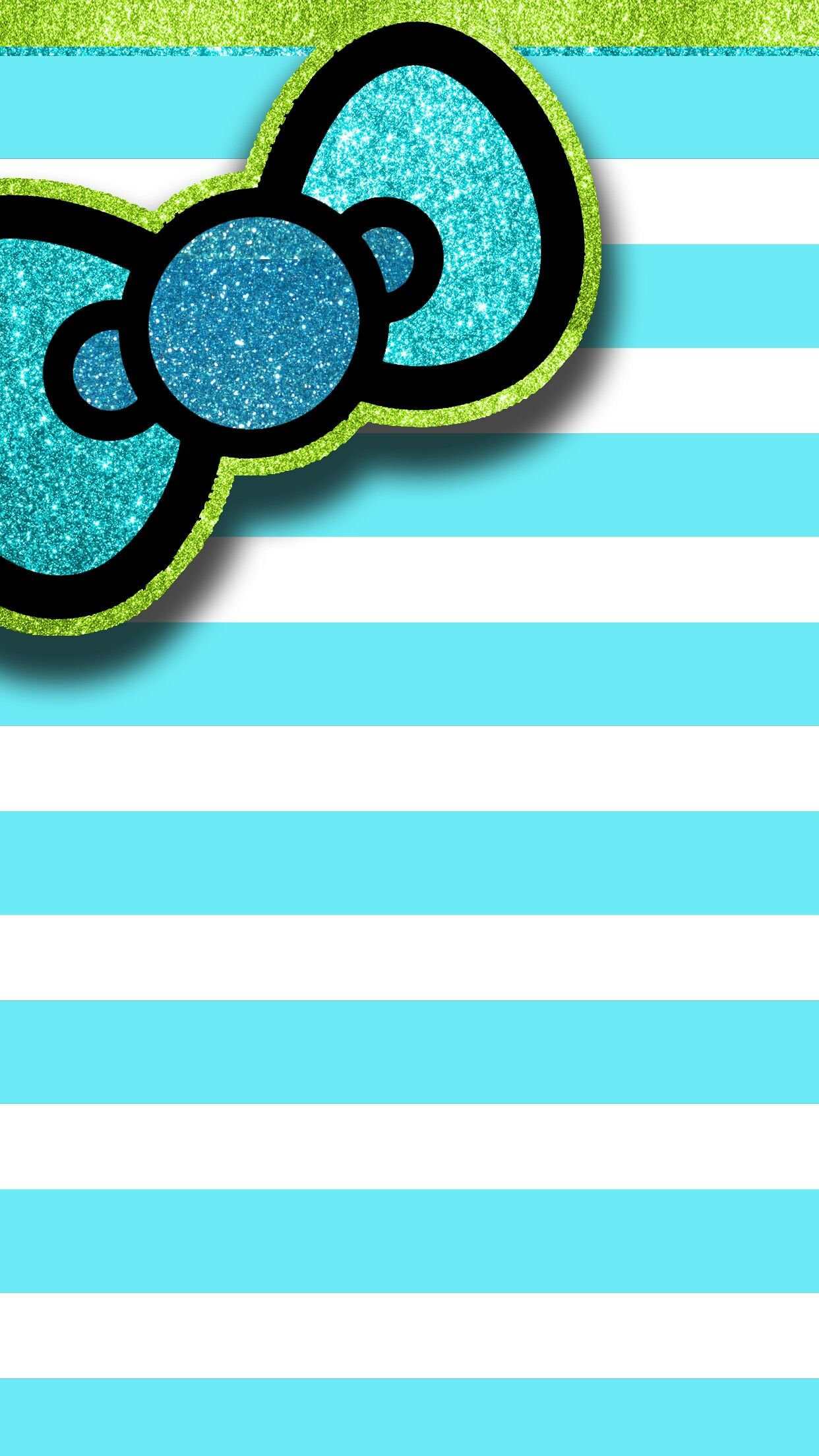 Good Wallpaper Hello Kitty Turquoise - ce1454a16b7e862b8ca195977cb91f9f  Gallery_92669.jpg