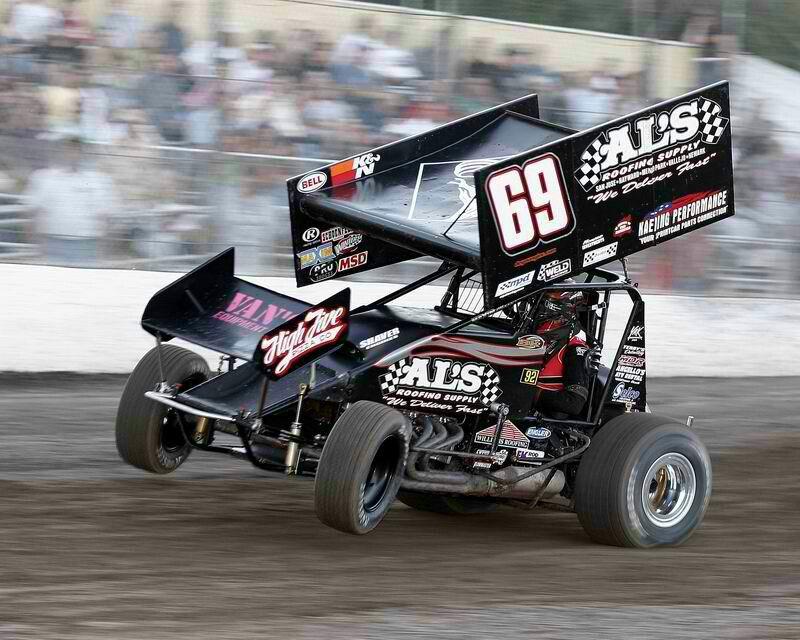 BK (69) | Brent Kaeding | Pinterest | Dirt track, Cars and Dirt ...