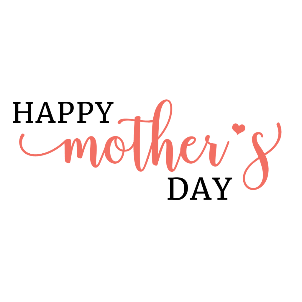 Free Let us help you to express your affection towards your mother with the best quotes, sms messages, whatsapp messages & greetings on mothers day! Free Svg Download Happy Mother S Day Iheart Svg Happy Mothers Day Mothers Day Quotes Happy Mothers SVG, PNG, EPS, DXF File