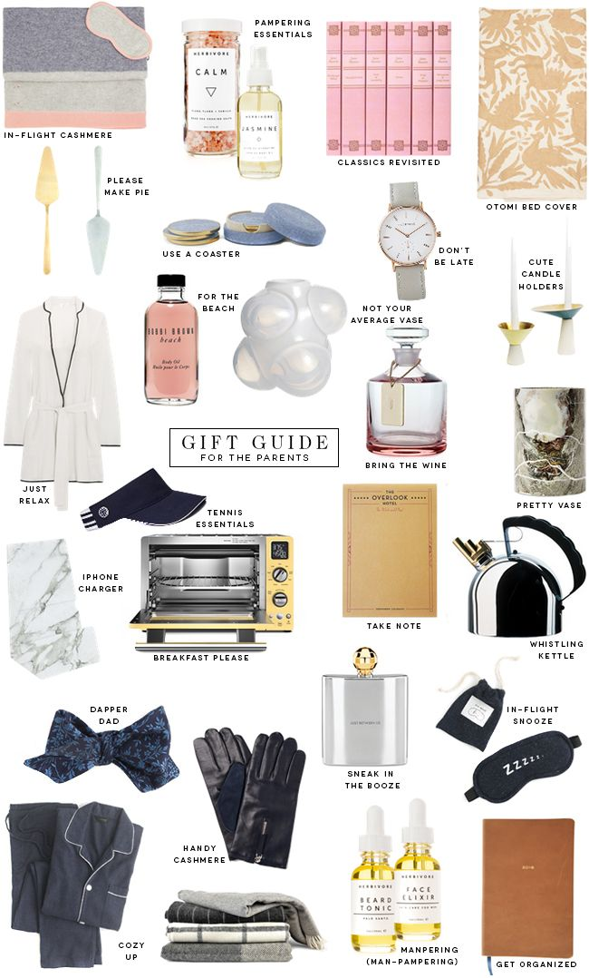 what to get your parents for christmas savvy home
