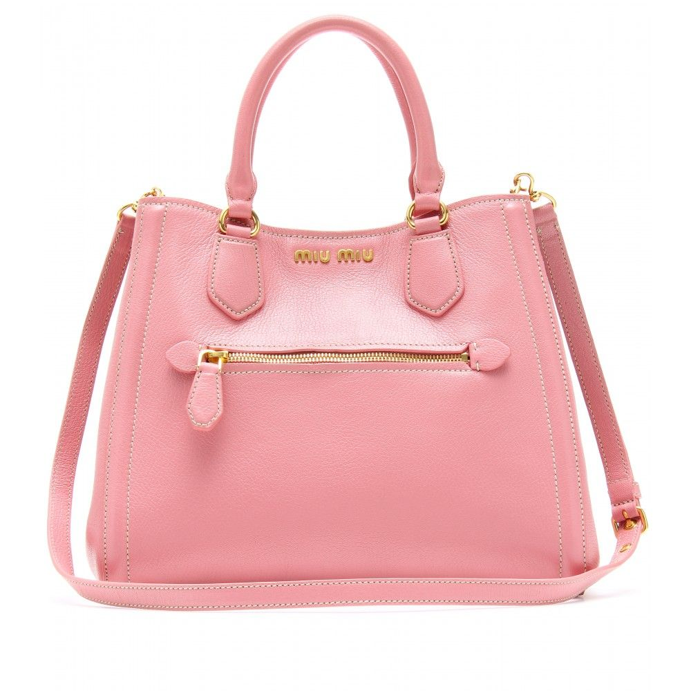 Sale: Designer Handbags at MyTheresa.com