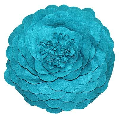 Cachet Round Flower Rugs Touch Of Cl Home Furnishings