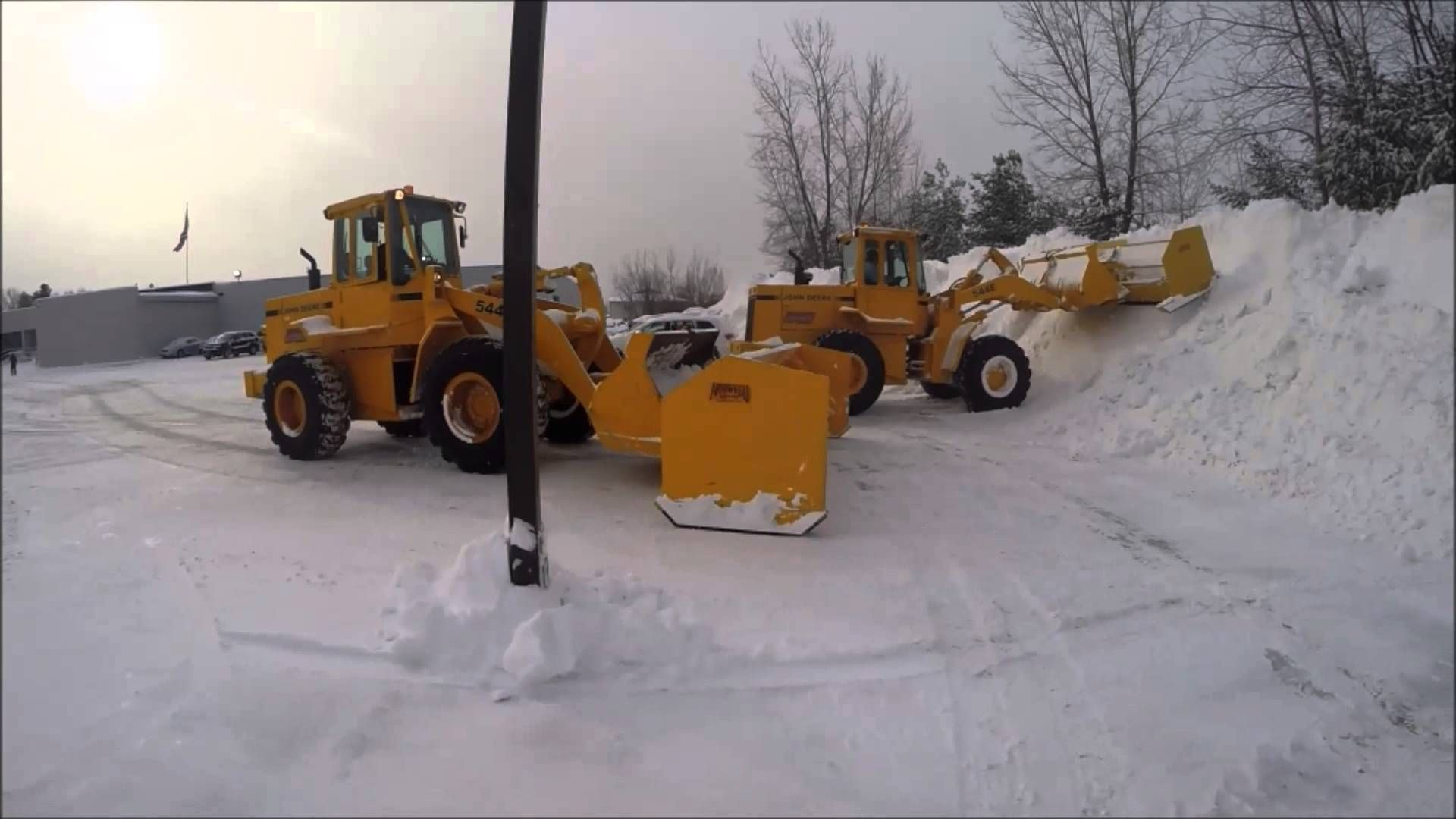 Snow Removal 2 14 14 Playlist Snow Removal Tech Deals Wearable Tech