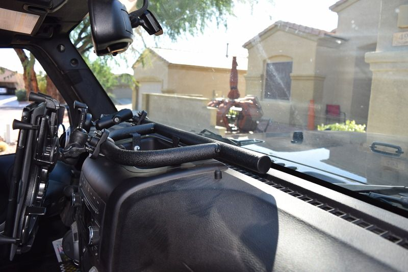 My Off Road Navigation Set Up Jeep Wrangler Forum Offroad Jeep Wrangler Forum Jeep Camping