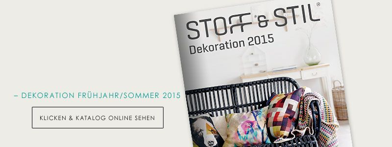STOFF & STIL - coole Stoffe, Nähzubehör, etc.!!! | DIY: Sewing ...