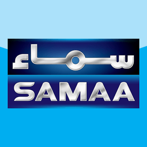 SAMAA NEWS APP 4 0 APK #Android #MOD #APK #Download #SAMAANEWSAPP