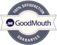 Niedrige Preise für hochwertige Mundpflegeprodukte. Ein Teil jedes Einkaufs geh... #dentalcare