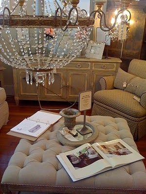 Sweet magnolia in danville ca home decor and antique shop 404 hartz ave
