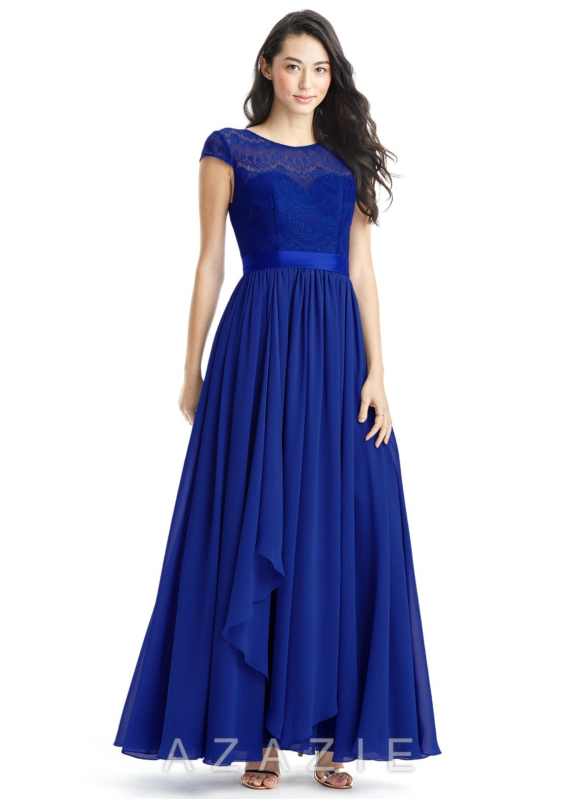 Different color wedding dresses  BEATRICE  Bridesmaid Dress  Bridal parties and Wedding