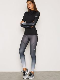 ca63859eb0 stylish in gym Workout Clothes