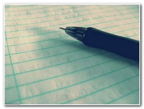 Free essay writing help online