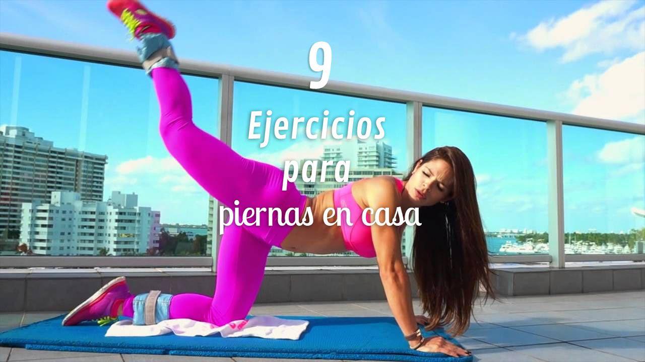 Como adelgazar sin dieta ni ejercicio image 7