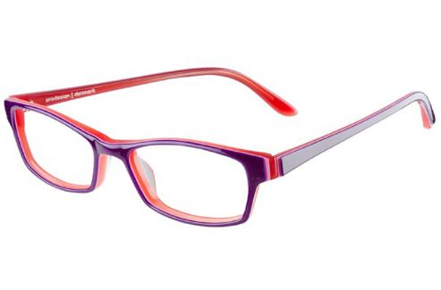 ProDesign 1700 c.3032 Eyeglasses glasses, ProDesign eyeglasses ...